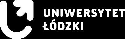 Uniwersytet Łódzki